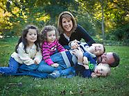 McClernon Family