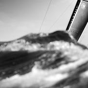 2ª Jornada de regata en la Audi MedCup Cascais