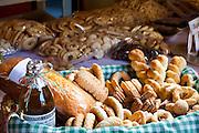 Venda Nova do Imigrante_ES, Brasil...Detalhe de produtos caseiros...Detail of homemade foods...Foto: LEO DRUMOND / NITRO