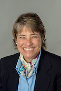 Sara Trower, Executive Director of Ohio University's Office for Equity, Civil Rights Compliance, and Accessibility (ECRCA)