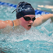 Mount Holyoke Swimming & Diving