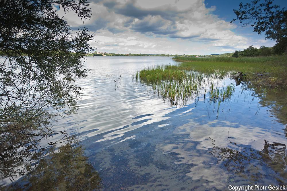 Kaszuby ( Kaszebe ) region in northern Poland photography by Piotr Gesicki Kaszuby ( Kaszebe ) region in northern Poland photography by Piotr Gesicki
