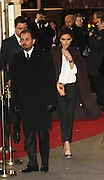 11.DECEMBER.2012. LONDON<br /> <br /> THE SPICE GIRLS AND VARIOUS CELEBRITIES ATTEND THE VIVA FOREVER VIP PRESS NIGHT AND AFTER PARTY HELD AT THE PICCADILLY THEATRE, LONDON<br /> <br /> BYLINE: EDBIMAGEARCHIVE.CO.UK<br /> <br /> *THIS IMAGE IS STRICTLY FOR UK NEWSPAPERS AND MAGAZINES ONLY*<br /> *FOR WORLD WIDE SALES AND WEB USE PLEASE CONTACT EDBIMAGEARCHIVE - 0208 954 5968*