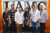 panelists_LAMC_2017