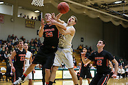 MBKB: St. Norbert College vs. Anderson University (Indiana) (12-29-15)