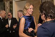 JEMIMA HANNAN, Cartier 25th Racing Awards, the Dorchester. Park Lane, London. 10 November 2015