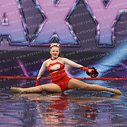 1004_BLAZE CHEER UK - Junior Dance Solo Pom