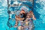 CAGNOTTO TaniaGr.Nuoto Fiamme Gialle<br /> 3m springboard trampolino women<br /> Stadio del Nuoto, Roma<br /> FIN 2016 Campionati Italiani Open Assoluti Tuffi<br /> <br /> day 02 21-06-2016<br /> Photo Giorgio Scala/Deepbluemedia/Insidefoto