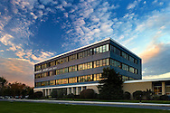 Ed Sewell Corporate & Architectural Photography on Location from Philadelphia
