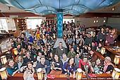 AQM - Association Québécoise des Marionnettes 170310
