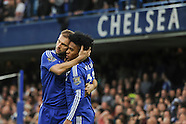 Chelsea v Sunderland - Premier League - 19/12/2015