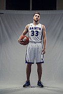 MBB-Poster-Images