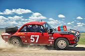 car 57