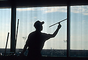 Stock Photography by Wesley Hitt.No Rights Granted with written permission from Wesley Hitt silhouette