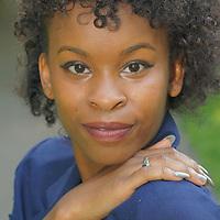 Maya Mitchell