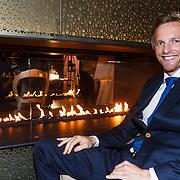 NLD/Amsterdam\/20131022 - Jackie's Bachelor List 2013, Barry Atsma