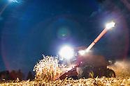 2014 Nov- Harvest