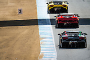 May 2-4, 2014: Laguna Seca Raceway. Racing action during round 3 for 2014.