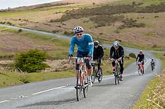 Sigma Sports Dartmoor Demon 2019