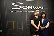 10.05.18 Heard Museum Sonwai Members Opening