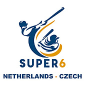 WBSC Super 6 2018 Game 3