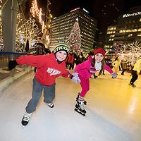 20151204-Campus-Martius-skating
