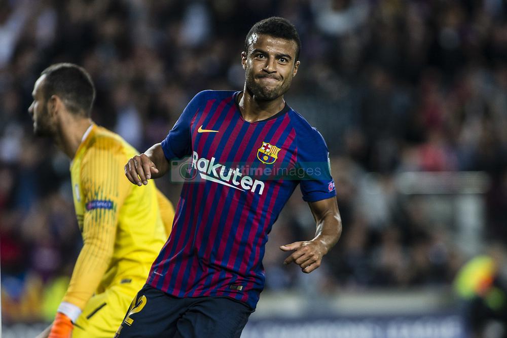 صور مباراة : برشلونة - إنتر ميلان 2-0 ( 24-10-2018 )  20181024-zaa-n230-404