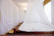 Italy, Val di Fiemme, Panchià, Castelir hotel Suite