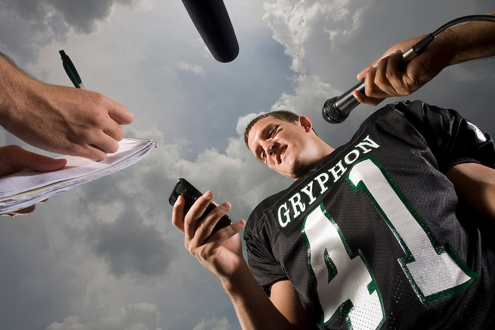 """WILLIE J. ALLEN JR., 