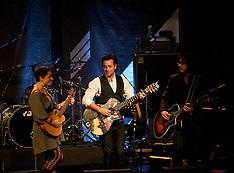DEC 8 2012 Adam Cohen in concert