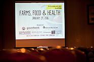 Farm Conference 2016