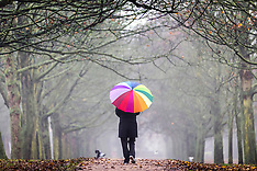 2018_11_27_Leeds_Weather_AMC