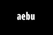 Archivo AEBU
