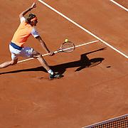 20170520 Tennis, Internazionali BNL d'Italia