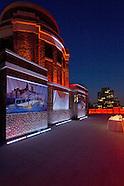 2013 10 02 737 Park Rooftop Reception