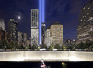 Memory of 9.11.2001