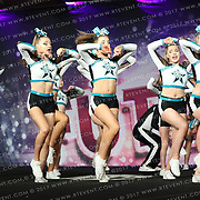 4070_Gymfinity Cheer and Dance - Gymfinity Cheer and Dance  Royal Diamonds