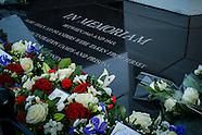 Holocaust  day 14