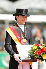 Balve 2015 German Championship