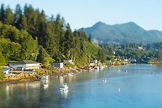 Nehalem, Oregon Photos