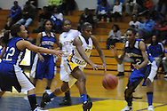 Oxford High vs. Senatobia in girls basketball in Oxford, Miss. on Tuesday, November 16, 2010. Oxford won 48-41.