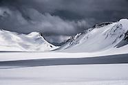 CMT Plaine Morte hiver
