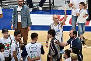 DESCRIZIONE : LNP Playoff Serie A2 Citroen 2015- 2016 Semifinale Gara 3 Eternedile Bologna - De Longhi Treviso<br /> GIOCATORE : tifosi<br /> CATEGORIA : tifosi curiosita<br /> SQUADRA : Eternedile Bologna<br /> EVENTO : LNP Playoff Serie A2 Citroen 2015- 2016<br /> GARA : Playoff Semifinale Gara 3 Eternedile Bologna - De Longhi Treviso<br /> DATA : 04/06/2016<br /> SPORT : Pallacanestro <br /> AUTORE : Agenzia Ciamillo-Castoria/Max.Ceretti