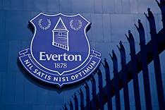 170409 Everton v Leicester City