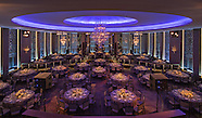 2015 12 17 Rainbow Room Soros Holiday Party