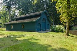Paleis Het Loo, Apeldoorn, Gelderland, Netherlands