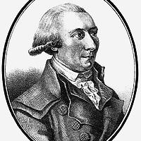 GOSCHEN, Georg Joachim
