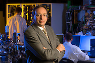 Photographed for The Carlyle Group Annual Report:<br />