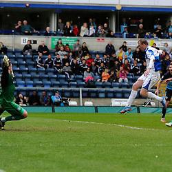 Wycombe v Bristol Rovers