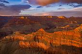 Grand Canyon Prints